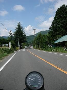 20100808_003.JPG