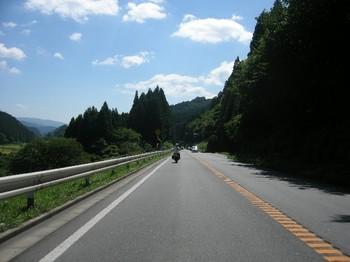 20100905_01.JPG