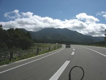 20101011_06.JPG