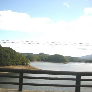 20101011_19.JPG