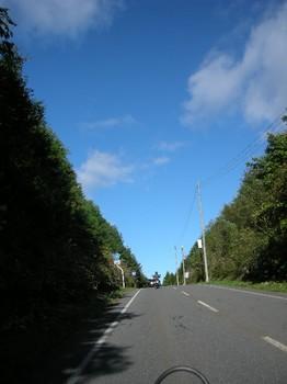 20101011_20.JPG
