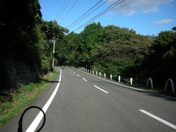 20101011_21.JPG