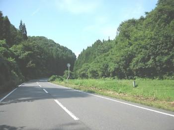 20110815_003.JPG